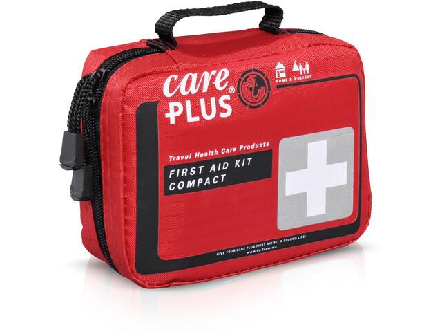CarePlus Compact EHBO Set